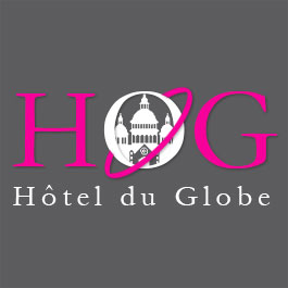 Hôtel du Globe